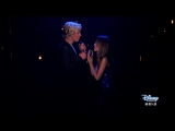 AUSTIN ALLY - Song- TWO IN A MILLION - Die Serie im DISNEY CHANNEL