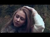 PHARAOH - ДИКО, НАПРИМЕР (студенческая версия)