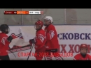 СПАРТАК-МАРЬИНО. 11 гол(пас)