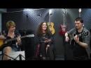30La camisa negra (Наташа, Илья, Юля)