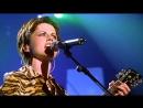 The Cranberries - Promises Live in Paris 1999