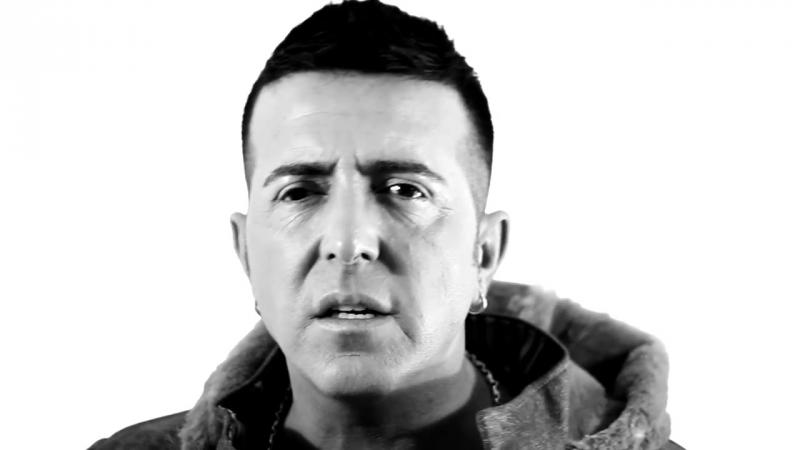Franco Ricciardi ft. Ntò - Malammore