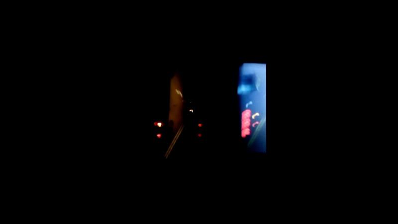 Джони Кукаев - Live