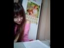 Подготовка к экзамену 2 день Поспала за 2 суток 8 часов