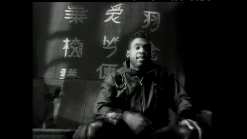Dr Alban - It´s My Life