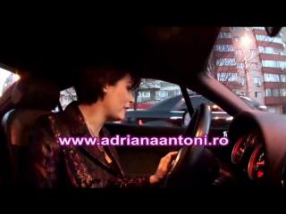 Adriana Antoni - Sufletul Pereche - contact evenimente 0744534735.mp4