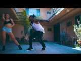 Nicky Jam x J. Balvin - X (EQUIS) _ Dance Video Oficial _ Jay-C Libby
