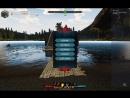 FPS STREAM Citadel: Forged With Fire ПРИКЛЮЧЕНИЯ ПРОДОЛЖАЮТСЯ