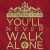Смотрим LFC вместе: Liverpool FC - Bayern