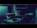 Ngrok Setoolkit. Как хакер может получить Ваши логины и пароли от любого сайта