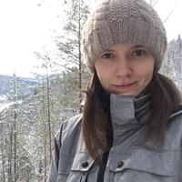 Катя Шар