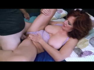 Porn homemade amateur hardcore
