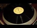 Manfred Mann's Earth Band - Don't Kill It Carol (1979) vinyl