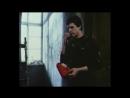 «Двое под одним зонтом» (1983) - мелодрама, музыкальный, реж. Георгий Юнгвальд-Хилькевич
