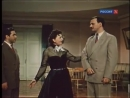 Весёлые Звёзды (1954). СССР. Х/ф.