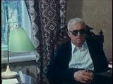 Георгий Свиридов говорит о Борисе Чайковском (1985)
