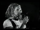 ALICE IN CHAINS Love Hate Love Live at Moore Theatre Seattle 1990