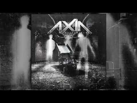 Axia - Pulverizer FULL ALBUM (2018 - Grindcore / Death Metal)