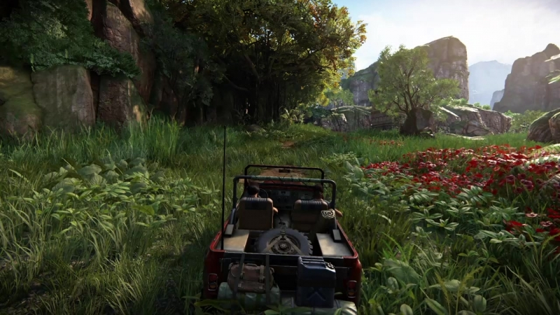 Uncharted™_ The Lost Legacy_20180218143046