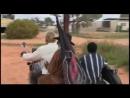 Байки от байкеров. Путешествие в Австралию на мотоциклах Урал