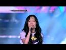 HD⁄Live TAEYEON - Fine I @ 170818 NET. Countdown Asian Games 2018