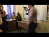 Умницы и умники 11.10.2017 А.П.Чехов