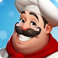 Install  World Chef