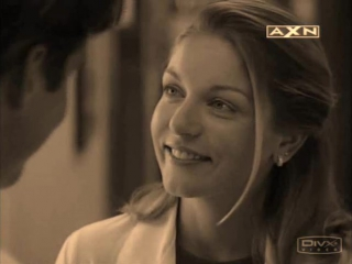 Sheryl Lee L.A. Doctors TV Series (Sarah Church)
