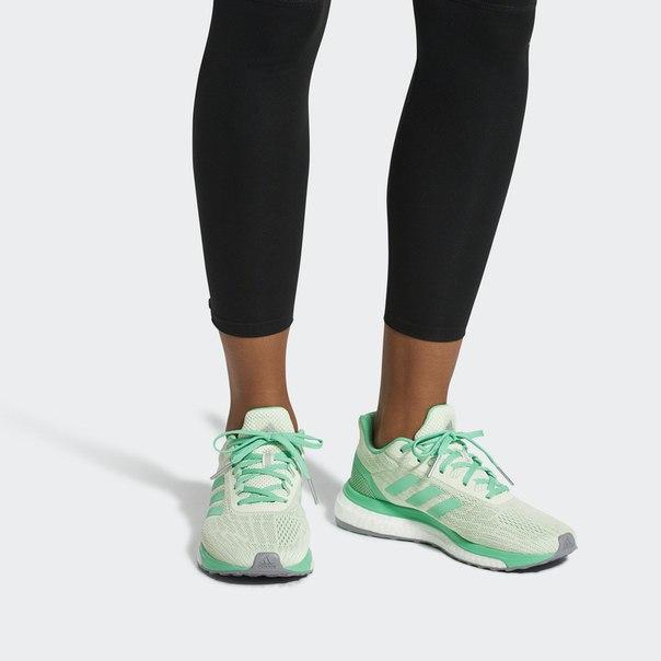 Кроссовки для бега Response