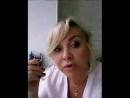 Video 1b4a99231a4cfcb500066dae5bc7625d