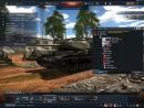 Играю в War Thunder полковые бои 1