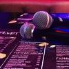 Karaoke Bar Velvet