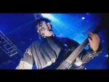 Slipknot - Surfacing перевод (русские субтитры)