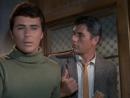 Временное пространство Time Tunnel сериал 1966 1967