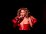 Beyoncé — Sweet Dreams (live at MTV EMA 2009)