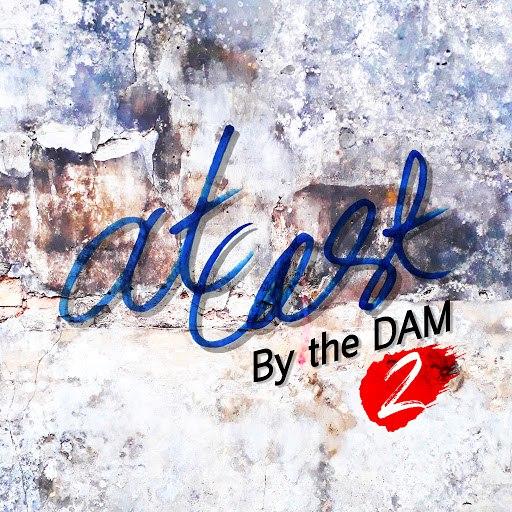 outcast альбом By the Dam 2