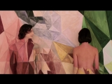 Gotye - Somebody That I Used To Know (feat. Kimbra)