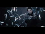 Kamelot - Phantom Divine (Shadow Empire) (feat. Lauren Hart from Once Human) (2018) (Symphonic Power Metal)