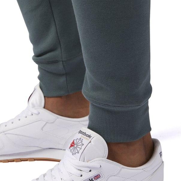 Спортивные брюки Fleece Sweatpant image 5