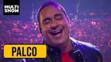 Palco Harmonia do Samba Anitta Entrou No Grupo