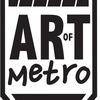 Art of Metro