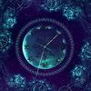Нумерология, астрология и фен-шуй для бизнеса