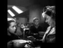 Фаина Раневская - фрау Вурст, хозяйка кафе; эпизод - 1 (к/ф «У них есть родина», 1949)