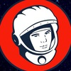 Руслан Галоген | Космонавтика | 161FM