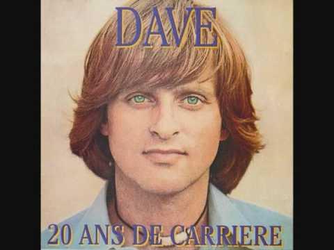 Dave - l'annee de l'amour
