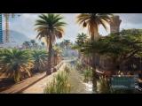 Assassins Creed  Origins 01.07.2018 - 22.05.20.02