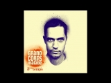 Rachid Taxi , Grand Corps Malade