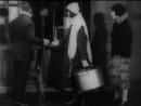 Х/ф Девушка с коробкой (1927)