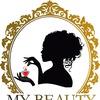 "Студия красоты ""MY BEAUTY"" м. Строгино"