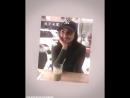 Camila mendes madelaine petsch